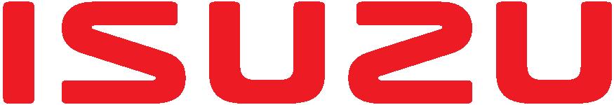 Isuzu Truck Dealership Australia