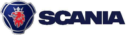 Scania Dealership & Service Australia
